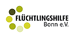 Flüchtlingshilfe Bonn e.V.